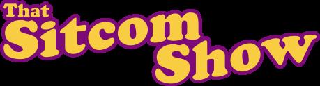 ThatSitcomShow